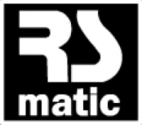 RS MATIC SRL