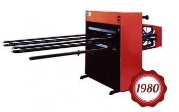 Mattress-filling Machine